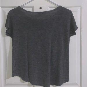 miss royal T Tops - Womens tshirt